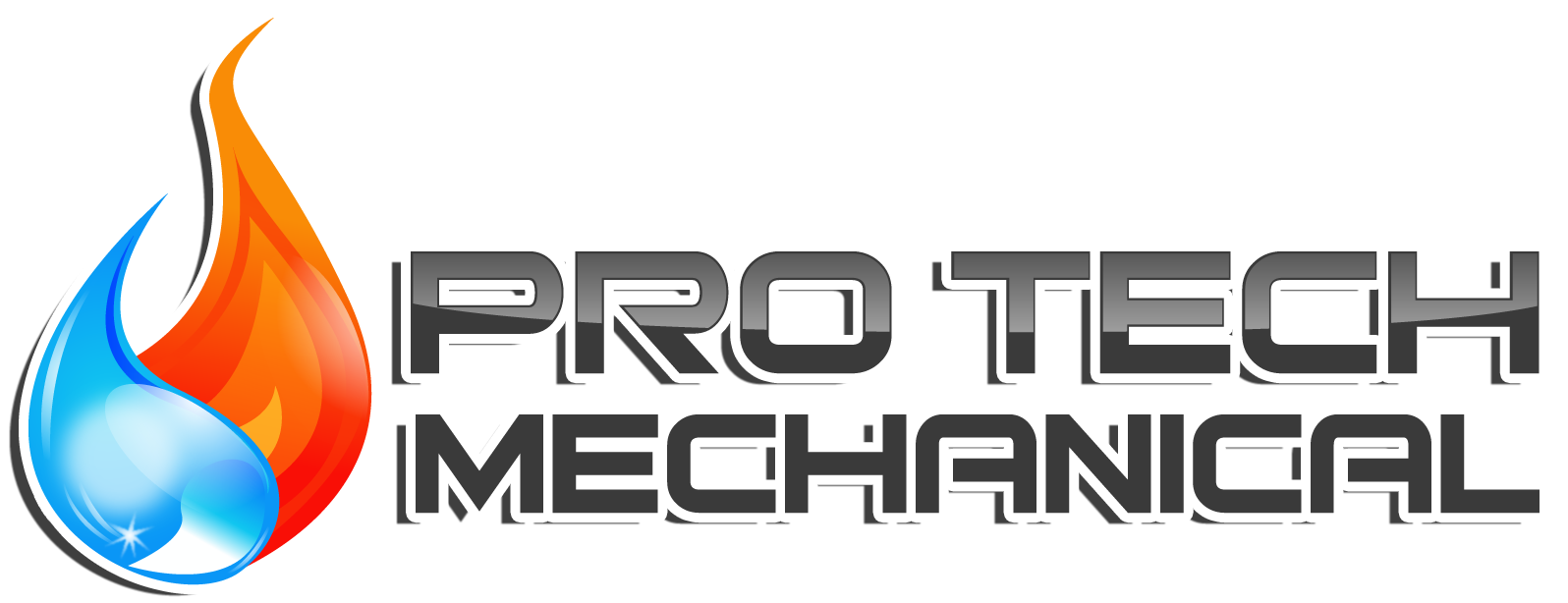 Pro-Tech Mechanical
