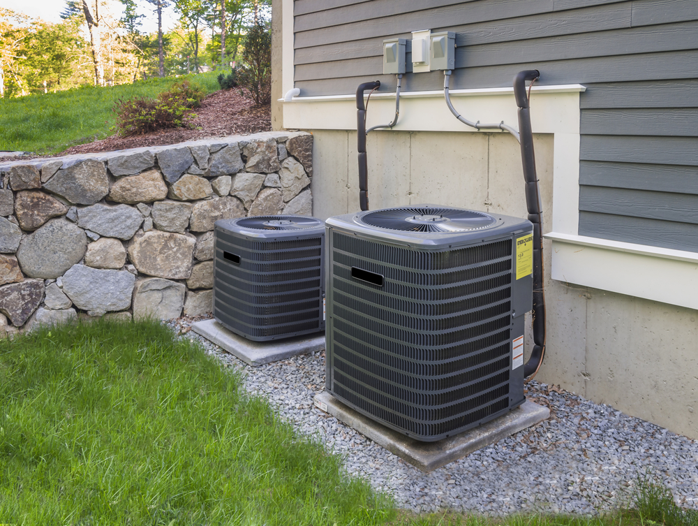 air conditioning repair milwaukee wi