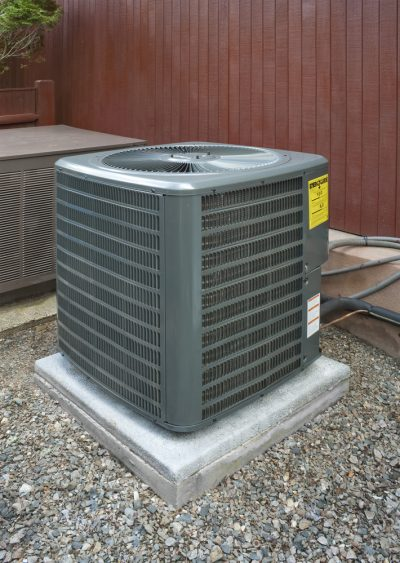 air conditioner milwaukee